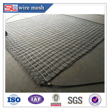Lowes Chicken Wire Mesh Roll / Wire Mesh Price - Buy Wire Mesh ...