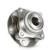 Front Left or Right Wheel hub Bearing Assembly Complete replacement For Toyota Hilux 4WD 4X4 KUN26R GGN25R 43502-0k030 AD000032