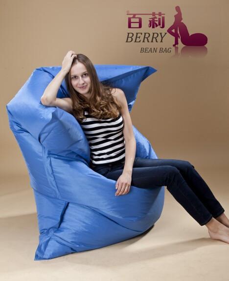 180 140 Bantal Besar Bean Bag