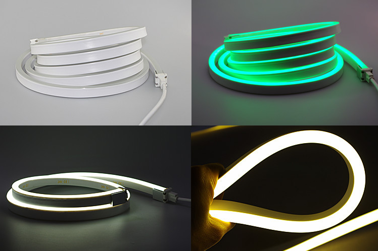 Rgb high volt neon flex led rope cool white lighting 120v 5050 50m rgb high volt neon flex led rope cool white lighting 120v 5050 50mroll flat mozeypictures Image collections