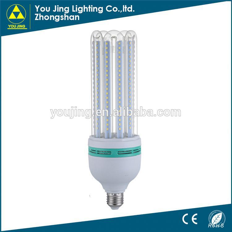 300w Halogen Lamp Led Replacement, 300w Halogen Lamp Led Replacement ...