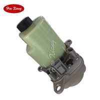 Good Quality Electric Hydraulic Power Steering System 4M51-3K514-BD