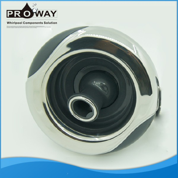 Proway Wave Massage Spa Hydro Jet Replacement Parts Hot Tub ...