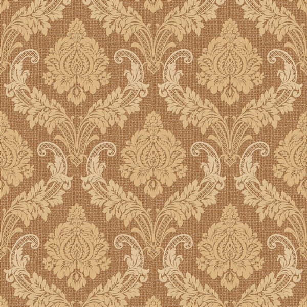 D0206 Home Interior Wallpaper New Design Texture Elegant Latest Designs Paint Textured Product On