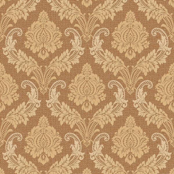 D0206 Home Interior Wallpaper,New Design Texture Wallpaper , Buy Elegant  Home Wallpaper,Latest Wallpaper Designs,Paint Textured Wallpaper Product on