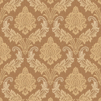 D0206 Home Interior Wallpaper New Design Texture