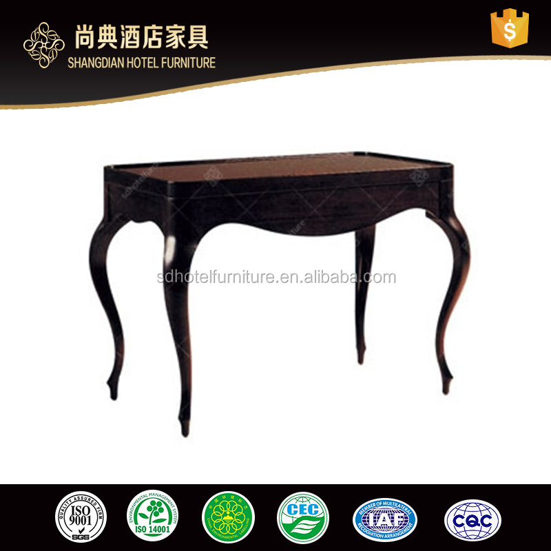 Lacquer Craft Furniture Co, Lacquer Craft Furniture Co Suppliers And  Manufacturers At Alibaba.com