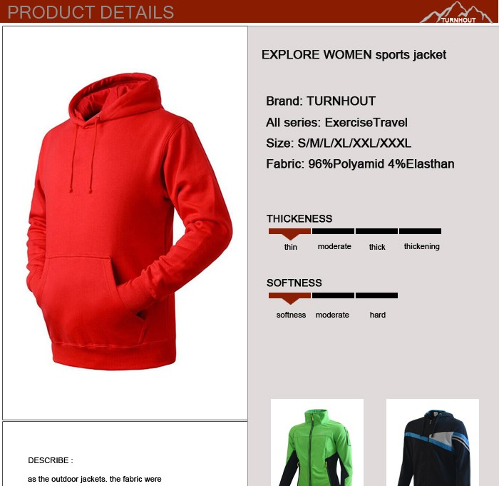 Wholesale 80 Cotton 20 Polyester Hoodies From China Manufacturer ...