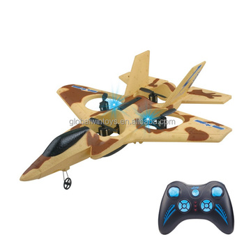 China Manufacturer Rc Toy Model Giant Scale Rc Airplane
