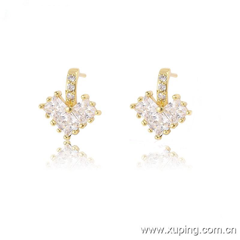 Ladies Earrings Designs Pictures, Ladies Earrings Designs Pictures ...