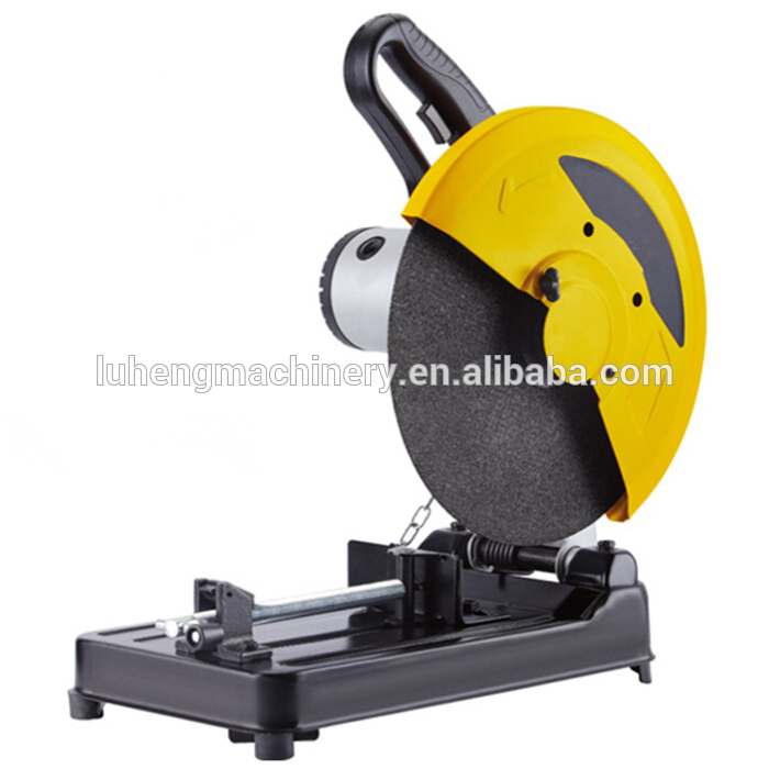 good quality cutting machine off machines metal cutter for sale