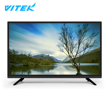 2fc400424ef Oem 1366 768 Full Hd 32 Inch Lcd Tv Panel Cheap Lcd Tv For Sale Full ...
