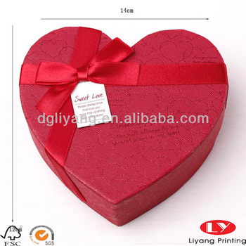 2017 Decorative Valentines Heart Shape Gift Boxes Buy Valentines Gift Boxes Decorative Valentines Gift Boxes Wedding Gift Boxes With Lids Product On