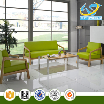 Modern Office Sofa Used Leather Sofa Set Designs And Prices