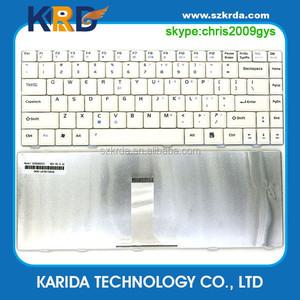 Replacement Laptop Keyboard Asus Replacement Laptop Keyboard Asus