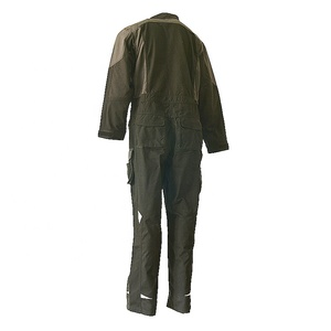 OEM Work Uniform Designs Wholesale Clothing Workwear