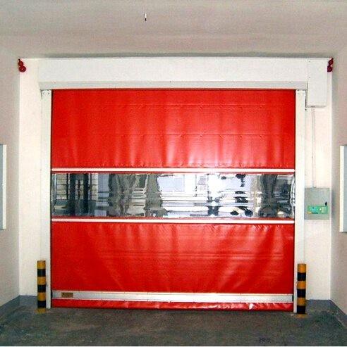 product-Zhongtai-img-1