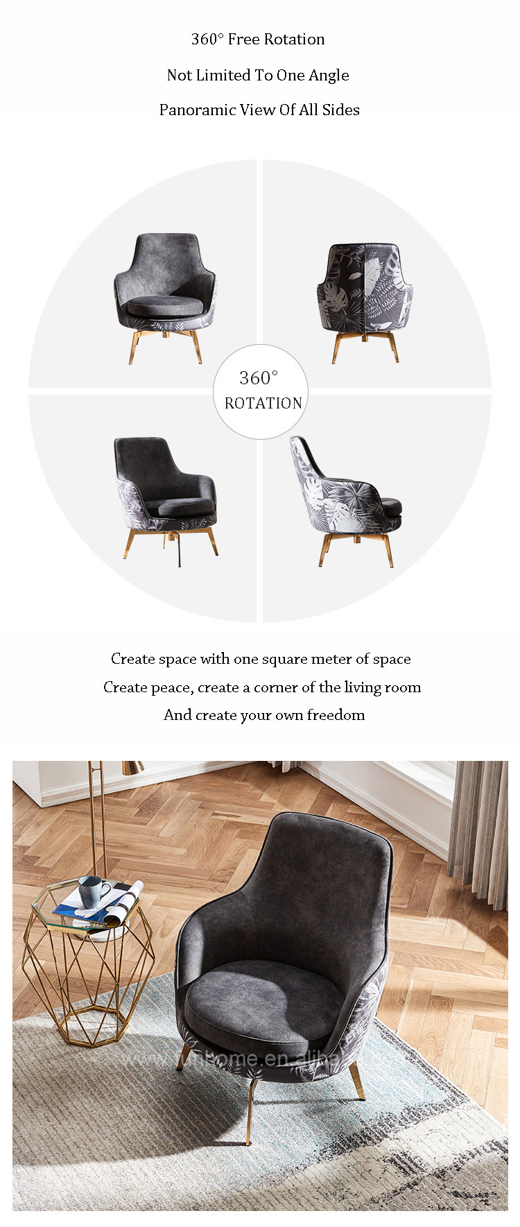 2018 hot sell mid century chair love making chair high cost-effective