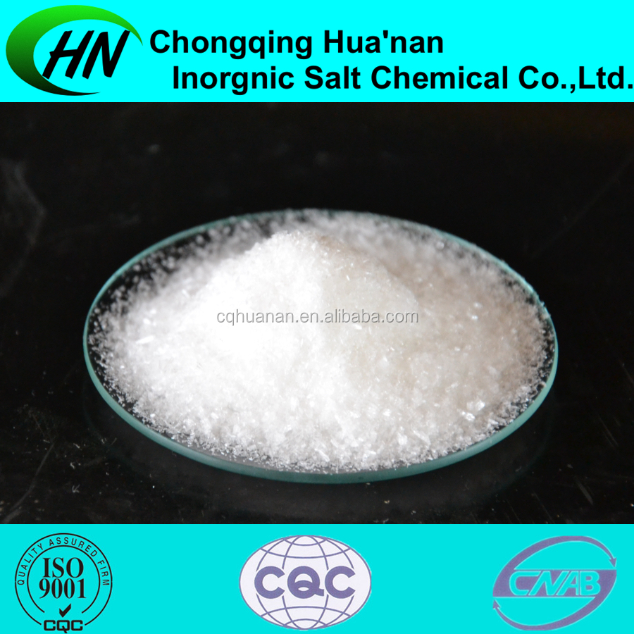 Supplying QUALITY Lithium Nitrate/LiNO3
