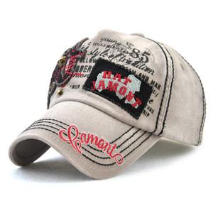 Xxl Baseball Caps Wholesale, Baseball Caps Suppliers - Alibaba