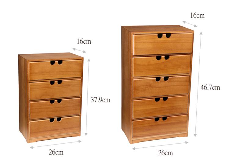 3000 Watt Inverter Fashion Low Price Plain Wooden Storage Box Price Buy Fashion Low Price Plain Wooden Storage Boxfashion Low Price Plain Wooden