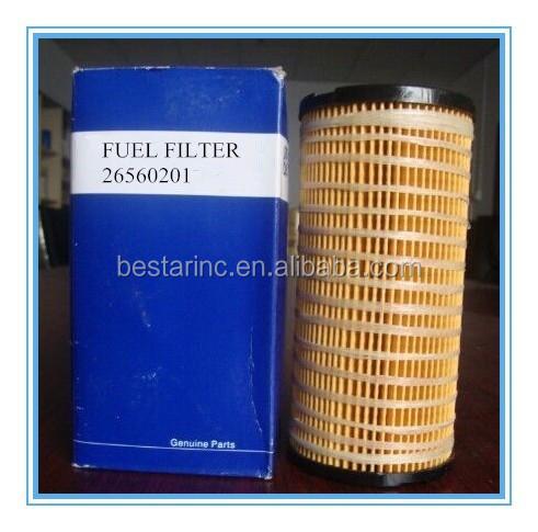 Filter sistem perdagangan