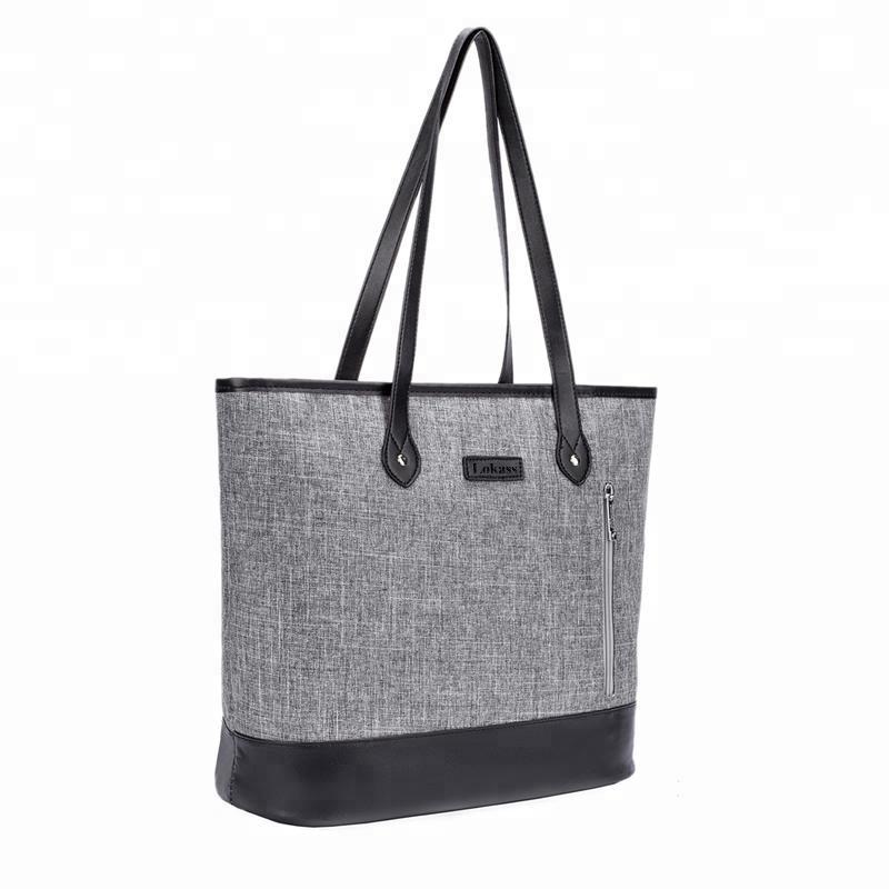 Lokass Goedkope Nylon Branded Designer Clutch Bag Avond Vrouwen Mode Handtassen