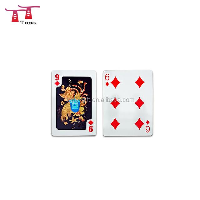 725106a233 Promoción recuerdo cartas y naipes, Compras online de recuerdo ...