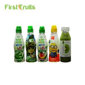 Organic Apple Juice Concentrate, Organic Apple Juice