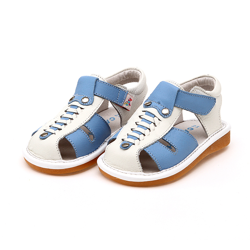 Sear Dress Shoes