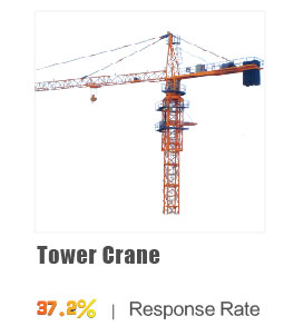 Mobile Safe Construction Elevator construction passenger elevator construction lift