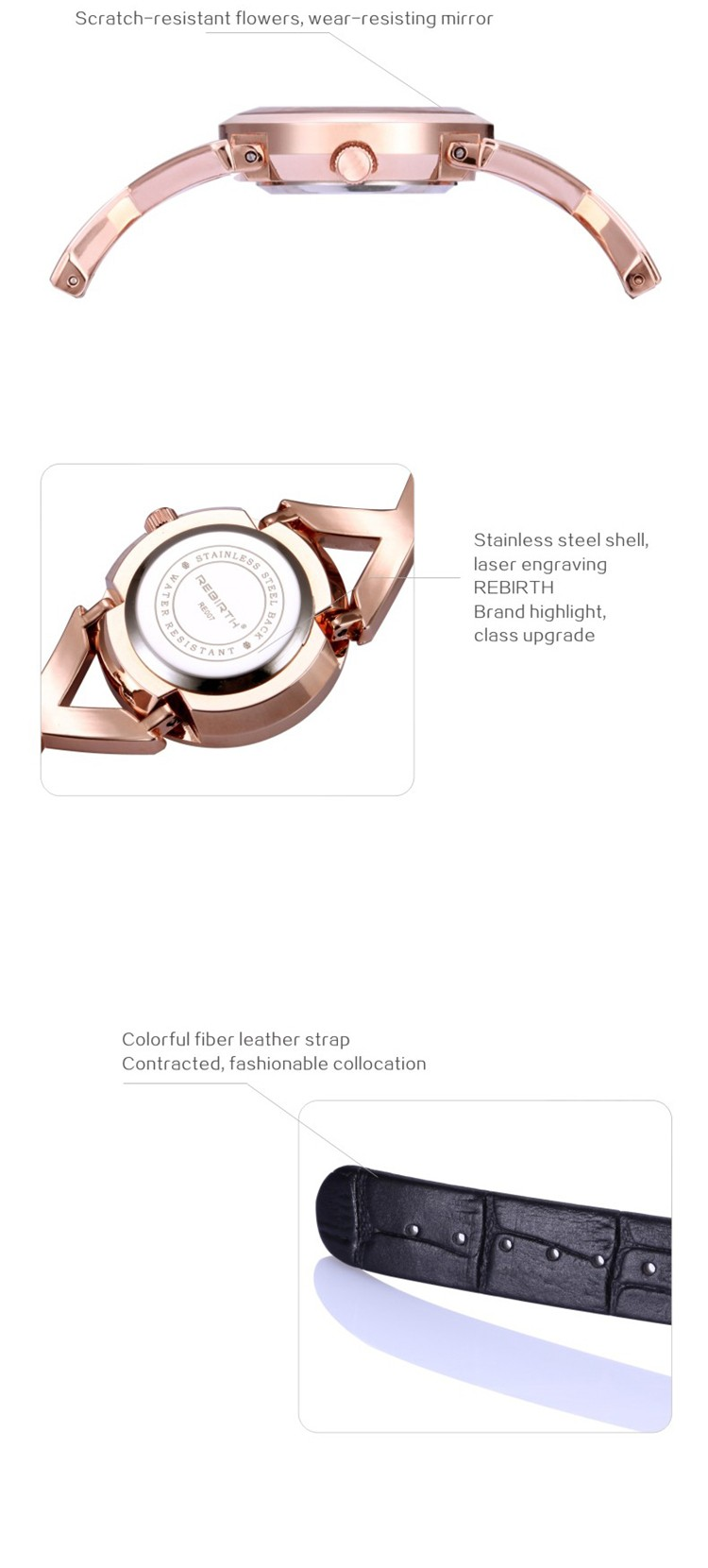 your designed for men wood id lovers couples watches is deer the both luxury unique s mirror women bobo size correct links watch wooden design gender bird and purchase please band colorful