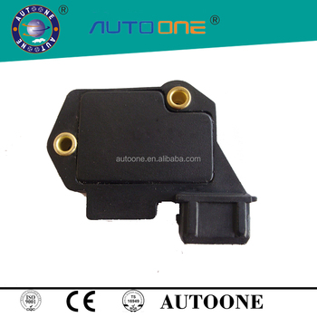 For D Gm Auto Ignition System Ignition Module Oem:6153380 Lm118 940038544  245514 2595002 - Buy Ignition Module,Gm Ignition Module,Lm118 Ignition