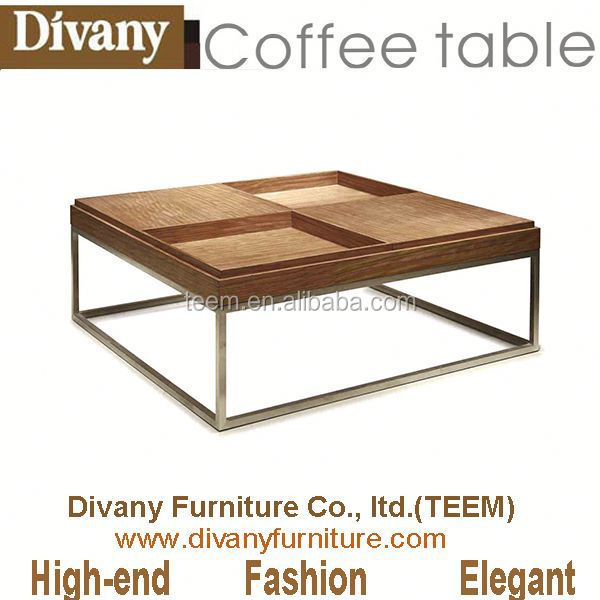 www.furnitureteem.com high end interior design foshan shunde excellence years furniture