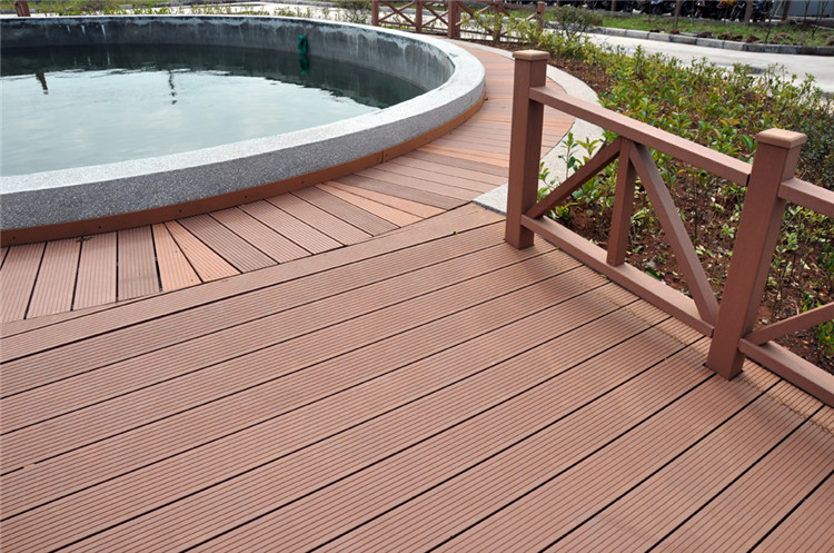 Outdoor Deck Floor Covering Gurus Floor