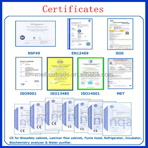 Biobase 12 Keys Differential Blood Cell Counter With Ce Certificate And Iso9001 Buy 4 Keys 6 Keys 8 Keys 12 Keys Differential Blood Cell Counter