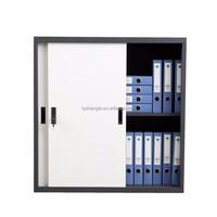 Office furniture filing cabinet dubai, cheap storage cabinet metal