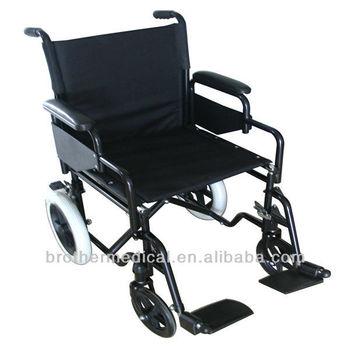petites roues push fauteuil roulant pour handicap s couleurs options buy product on. Black Bedroom Furniture Sets. Home Design Ideas