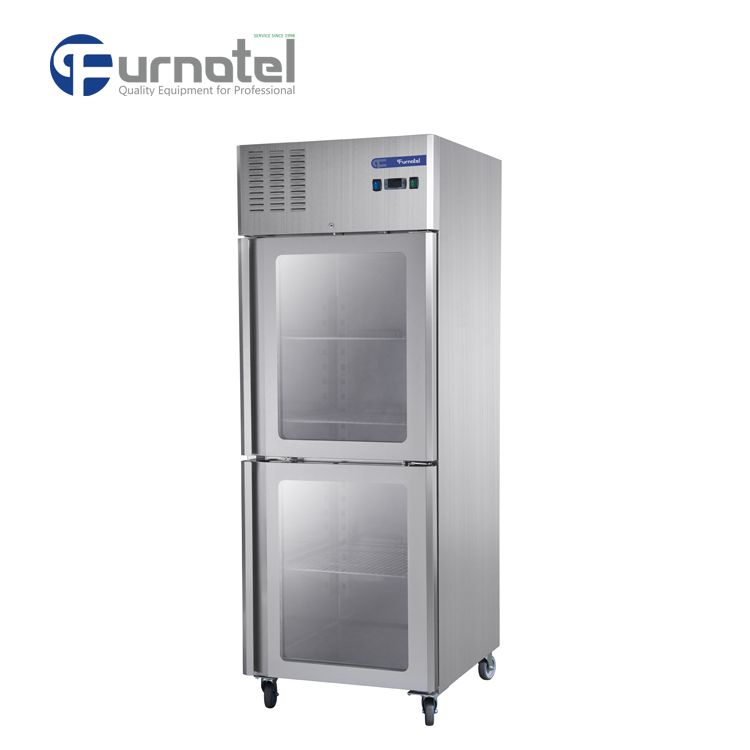 Industrial Commercial Refrigerators, Industrial Commercial ...