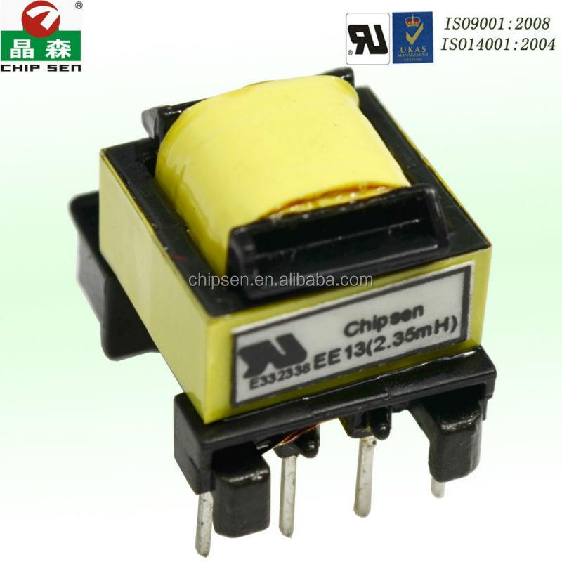240v 12v Mini Electronic Power Transformer