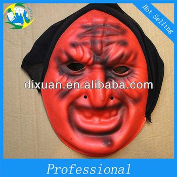 pumpkin masks halloween masks full face pumpkin masks dxmj090