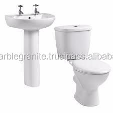 Sanitaryware Suppliers In India Buy Sanitary Ware