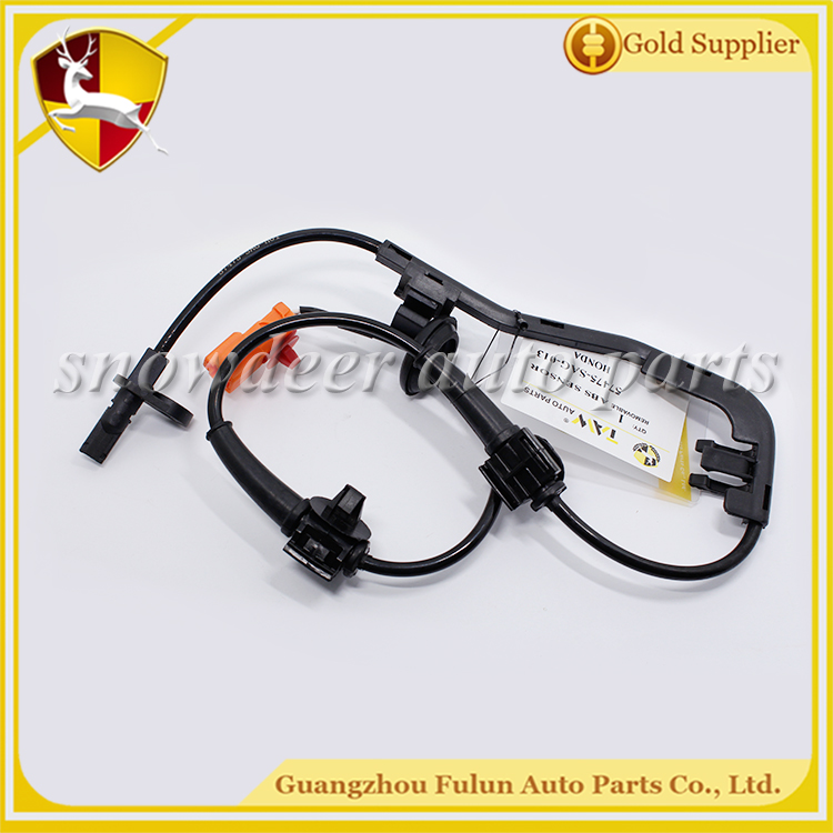 Best sale revolution motorcycle abs speed sensor for Honda Replacement Parts