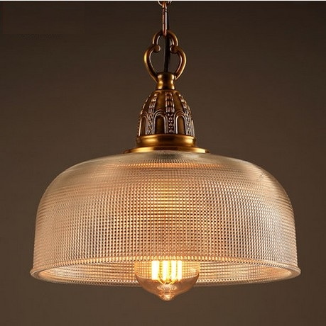 american loft style iron glass droplight edison pendant light fixtures vintage industrial. Black Bedroom Furniture Sets. Home Design Ideas