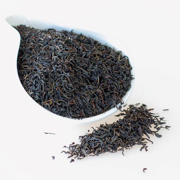 High Aroma 1110 the Chinese Keemun Black Tea - 4uTea | 4uTea.com
