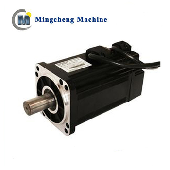 Mini Servo Motor 2 5a With Cable And Encoder - Buy Mini Servo Motor,Servo  Motor 2 5a With Cable And Encoder,Rc Mini Servo Motor Product on Alibaba com