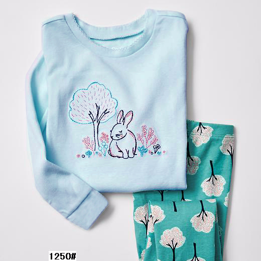 Clothing Sets Mother & Kids Infant Baby Girl Pricess Summer Outfits Cotton Clothes Lace Flying Sleeve Tops Ruffle Floral Tutu Shorts 2pcs Girl Sets 0-24m Packing Of Nominated Brand