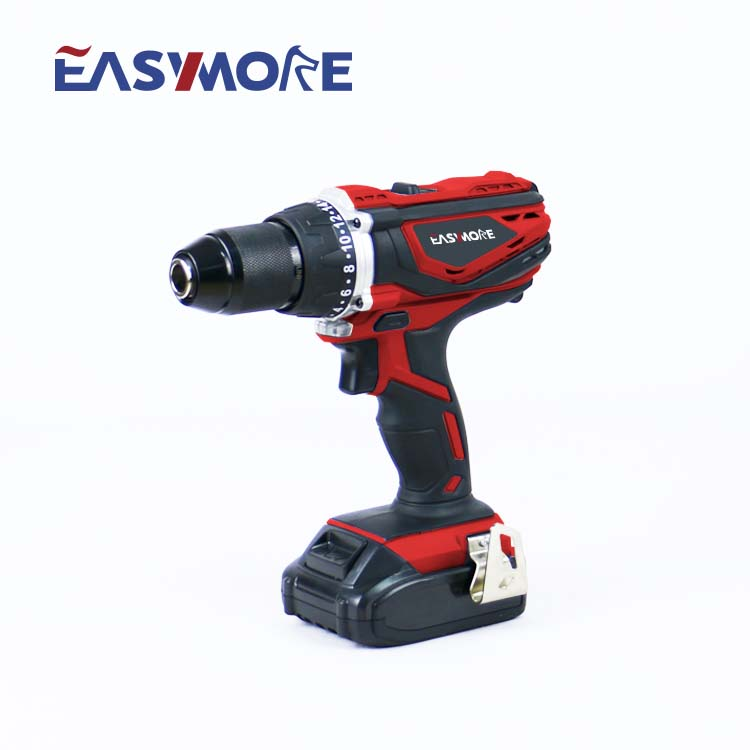 18V 775# Power <strong>drill</strong> cordless <strong>drill</strong>