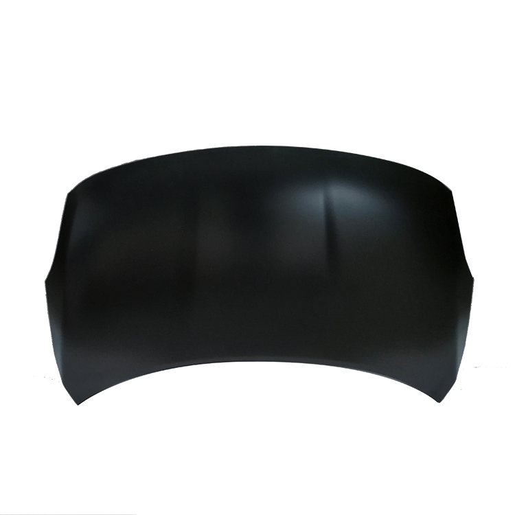 Hot selling autoparts auto hood protector vervanging voor NISSAN SUNNY/VERSA 10-auto motor kap covers OEM F5100 3BAMA