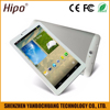 7 inch Mid Dual Core Mediatek Tablet PC Manual 4GB